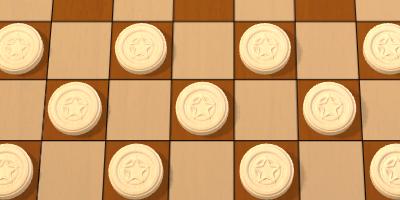 Dame Spielen Gegen Echte Gegner
