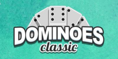 Domino klassisch
