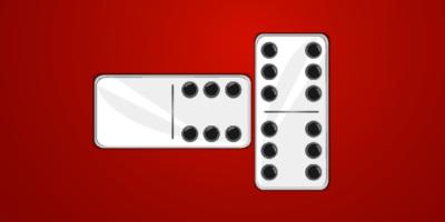 Domino Legend online spielen