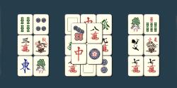 Mahjong online spielen