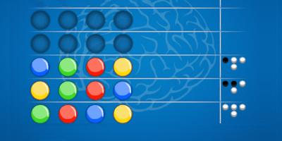 Master Brain online spielen
