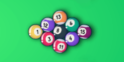 Pool Billard online spielen