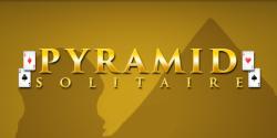 Pyramiden Solitär