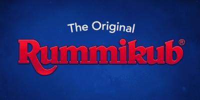 Rummikub® Original