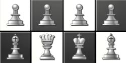Schach - Multiplayer